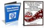 Thumbnail Total Video Marketing Pack - with a Mystery BONUS!