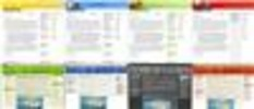 Thumbnail 46 Premium Quality Wordpress Themes - with a Mystery BONUS!