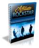 Thumbnail Affiliate Rockstar+BONUS!