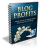 Thumbnail Blog Profits+BONUS!