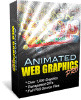 Thumbnail Animated Web Graphics Pack- with 2 Mystery BONUSES!