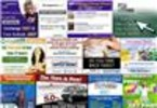 Thumbnail CPA Templates - with Master Resell Rights+2 Mystery BONUSES!