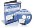 Thumbnail Facebook Ads Exposed - Video Course with 2 Mystery BONUSES!