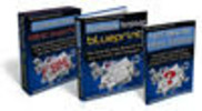 Thumbnail Facebook Fan Page Blueprint - with MRR + 2 Mystery BONUSES!