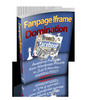 Thumbnail Facebook Iframe Domination - with MRR + 2 Mystery BONUSES!