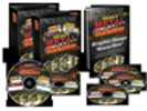 Thumbnail Heavy Metal Marketing - Minisite Graphics Pack with BONUSES!