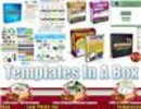 Ultimate Minisite Templates Pack + 2 Mystery BONUSES!