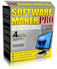 Thumbnail Software Maker Pro - with FULL PLR + 2 Mystery BONUSES!