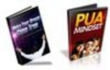 Ultimate Hypnosis Bundle - with FULL PLR + 2 Mystery BONUSES