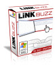 Thumbnail Link Buzz Link Popularity Checker - MRR + 2 Mystery BONUSES!