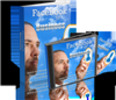 Thumbnail Facebook for Business with Audio - MRR + 2 Mystery BONUSES!