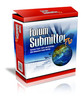 Thumbnail Forum Submitter Pro - Master Resell Rights+2 Mystery BONUSES