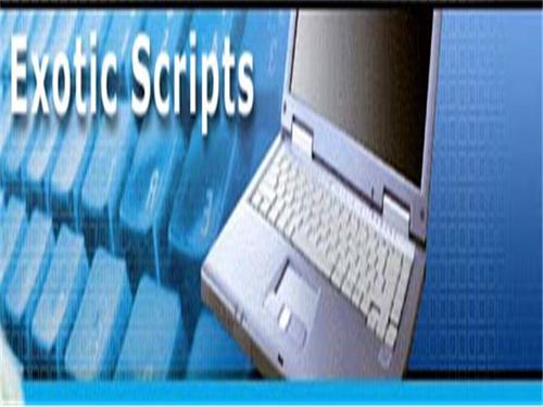 Product picture 114 Super Powerful Scripts - with Master Resell Rights+BONUS