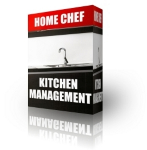 Product picture Cooking Tips and Recipes to Make You a Home Chef!