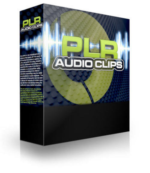 Product picture Cool Royalty-Free Music - with FULL PLR + 2 Mystery BONUSES!