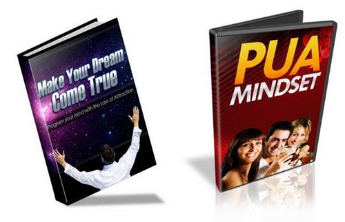 Product picture Ultimate Hypnosis Bundle - with FULL PLR + 2 Mystery BONUSES